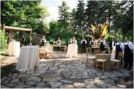 amazing garden wedding venues in los angeles decorate ideas unique
