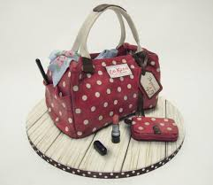 cath kidston handbag cake d u0027cuisine fashion ckakes