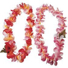 hawaiian leis how to travel with a from hawaii to california getaway usa