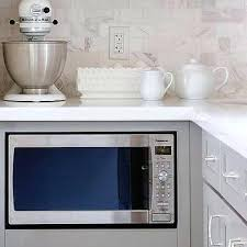 ge under cabinet microwave ge pem31sfss 11 cu ft countertop microwave oven with sensor under
