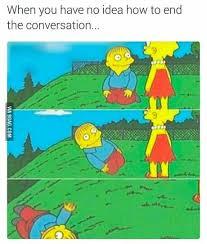 Simpson Memes - top 25 simpson memes quoteshumor com quoteshumor com