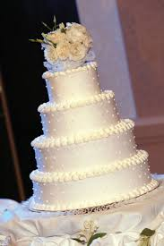simple wedding cakes designs food and drink