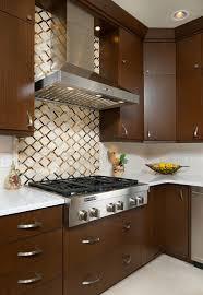 cuisine grise plan de travail noir cuisine cuisine grise plan de travail noir fonctionnalies