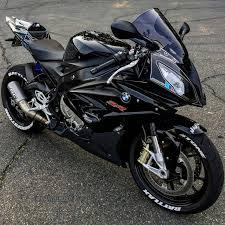 bmw 1000 rr best 25 bmw s1000rr ideas on sport bikes sportbikes