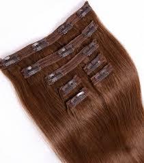 clip in hair hair extensions clip in hair extensions 28 inch