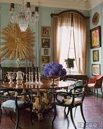 New Orleans Interior Design 494 Best Interior Design Images On Pinterest Living Spaces