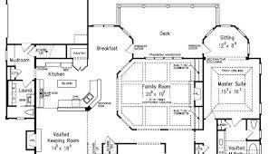 house plans craftsman style homes house plans craftsman luxamcc org