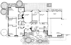 Chateau Home Plans French Chateau Home Plans