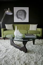 Wohnzimmer Grun Weis Wohnzimmer Ideen Wandgestaltung Grün Welches Grün Als Wandfarbe