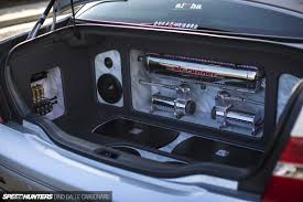 lexus air suspension air runner jdm obsessive the revision audio ls430 speedhunters