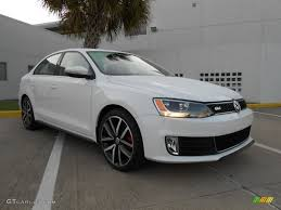 volkswagen jetta white 2016 volkswagen jetta gli price modifications pictures moibibiki