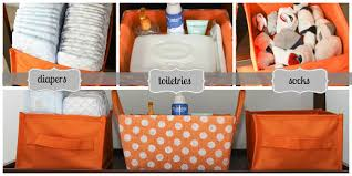 Diapers Changing Table I You More Than Carrots Changing Table Organization Must