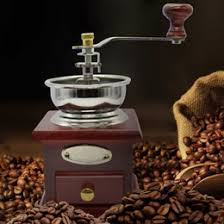 Cheap Coffee Grinder Uk Antique Coffee Grinders Mills Online Antique Coffee Grinders