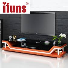 Living Room Tv Table Modern Tv Tables Glass Tv Stand Modern Tv Furniture In Tv Stands