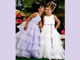 robe mariage fille robe mariage fille archives sofia s