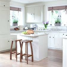 white kitchen island with stools small kitchen island with stools breathtaking small kitchen island