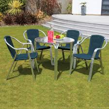 Woven Bistro Chairs Chair And Table Design Rattan Bistro Chairs Bistro Chairs