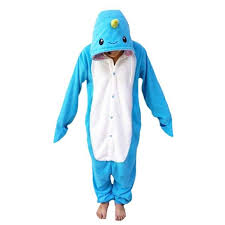 Best 25 Narwhal Costume Ideas On Pinterest Swimming Costume