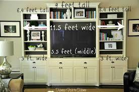 Diy Built In Desk by Bathroom Attractive Nice Media Center Cabinet Dimensions For