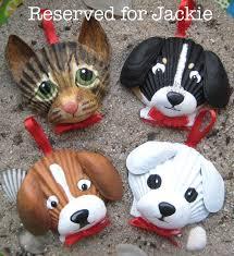 Seashell Craft Ideas For Kids - best 25 shell animals ideas on pinterest shell crafts shell
