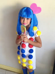 74 best halloween costumes u0026 other stuff images on pinterest