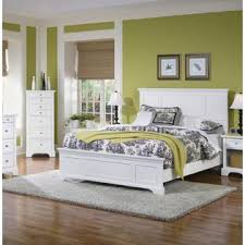 home styles naples queen bed