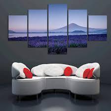 online get cheap lavender art prints aliexpress com alibaba group