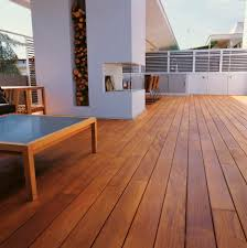 cheap outside kennel floor ideas eco wpc balcony decking