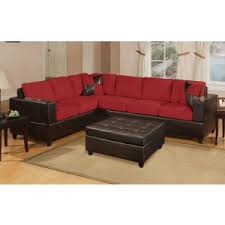 Leather Or Microfiber Sofa by Showroom Quality Furniture At Warehouse Prices Sectional Non