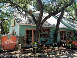 shop the tree house in wimberleyhautefindsatx hautefindsatx