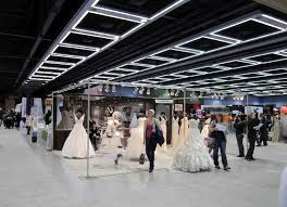 wedding show seattle wedding show 2012 place for next groom weddings made
