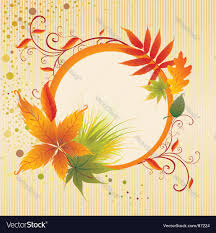 thanksgiving vector art thanksgiving background royalty free vector image