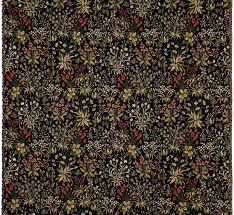 tudor mille fleurs tapestry fabric tapestry fabric wall hangings