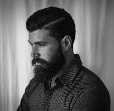 hard part hair men min hairstyles for hard part hairstyle hard part haircuts for men