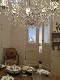 Shabby Chic Lighting Chandelier by 110 Best Favorite Rachel Ashwell Photos Images On Pinterest