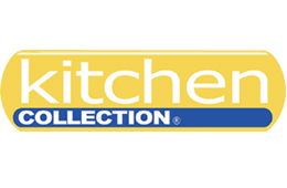 kitchen collection tanger outlet kitchen collections at tanger outlets roselawnlutheran