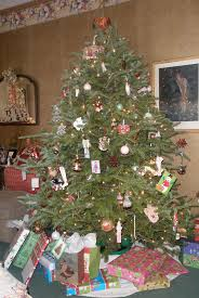 9 best christmas tree u0027s images on pinterest christmas ideas