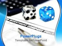 paid powerpoint templates crystalgraphics