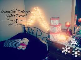 Christmas Lights Ceiling Bedroom A Super Fun Christmas Game Happy Home Fairy Christmas 2017 And