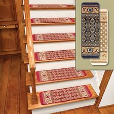 Stair Tread Covers Carpet 69 Best Stair Treads Images On Pinterest Carpet Stair Treads