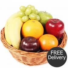 cheap fruit baskets fruit baskets 20 low cost fruit baskets fresh fruit gifts