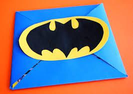 batman birthday party invitations u2013 gather around the table