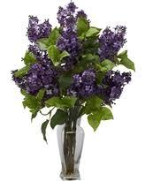 Flower Arrangements In Vases Alert Amazing Deals On Silk Flower Arrangements In Vases