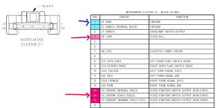 car wiring 2012 09 22 112544 cluster pt cruiser ignition wiring