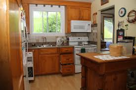 professional cabinet refacing and refinishing vancouver
