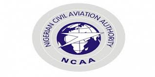 civil aviation bureau civil aviation authority civil aviation authority