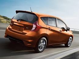 subcompact cars best certified pre owned cars bankrate com