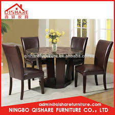 European Dining Room Furniture European Style Dining Room Furniture Home Design
