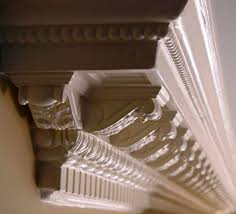 80 best cool crown moldings and exquisite plaster work