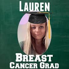 Breast Meme - cancer gradbreast cancer grad lauren koehler